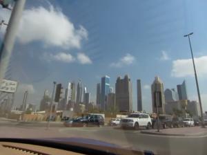 Foujile_Dubai