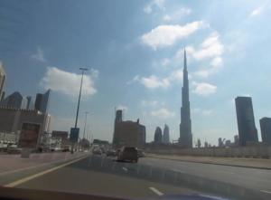 Foujile_Dubai_2