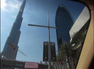 Foujile_Dubai_3