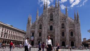 Foujile_Milano_Mira_Jane_Arendt_12